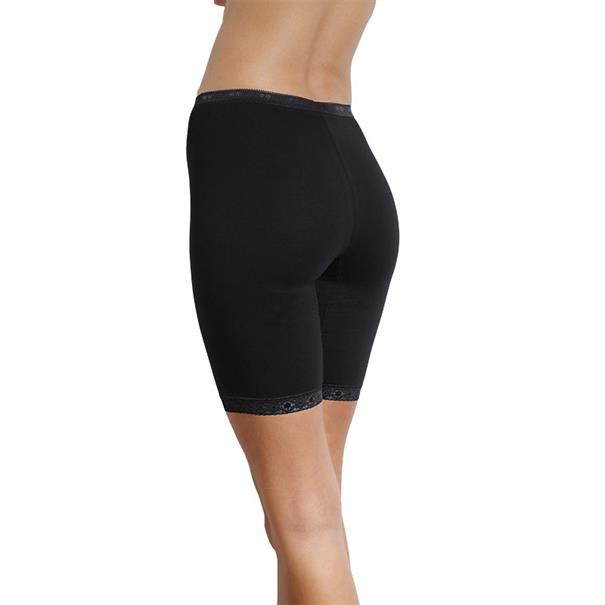 Sloggi Basic Boxer Long