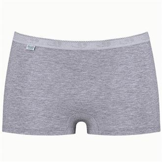 Sloggi Basic Short