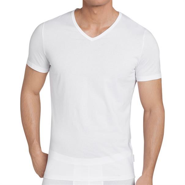 Sloggi EverNew T-shirt