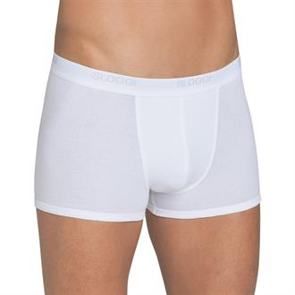 Sloggi Men Basic Short