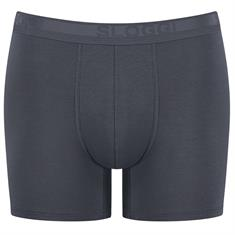 Sloggi men EverNew Short