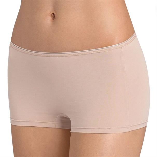 Sloggi Short Feel Sensational Beige