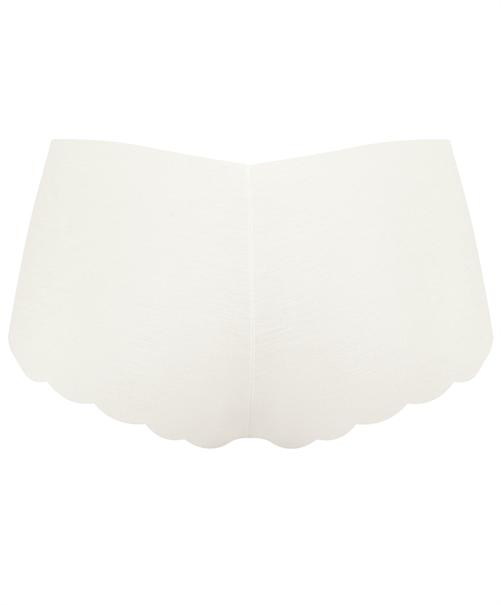 Sloggi Short ZERO Cotton
