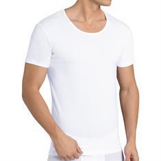 Sloggi T-Shirt 24/7 2-Pack