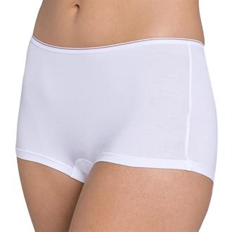 Sloggi Women Feel Sensational Short 02