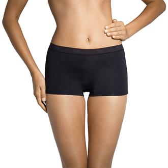 Sloggi Women Sensual Fresh Short
